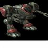 Golliath120's avatar