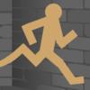 Gollik's avatar