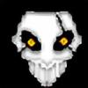 GolloDko's avatar