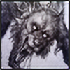 Gollorr's avatar
