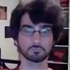 gollum42's avatar