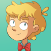Gollumble-Jafer's avatar