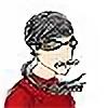 gollumsalterego's avatar