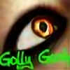 Golly-Gosh's avatar