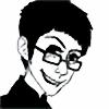 GollyAbsolutely's avatar