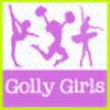 gollygirls's avatar