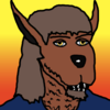 Golm-Fervse-dra's avatar