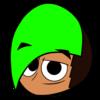 GolnazElectric's avatar