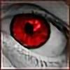 golobolus's avatar