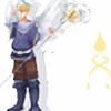 Goloc17's avatar