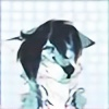 GoloD999's avatar