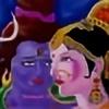goloka's avatar