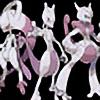 golork's avatar