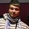 golostt's avatar