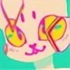 golova-ribi's avatar
