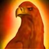 Golphee's avatar