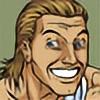 Golreich's avatar