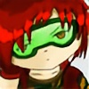 GOLTANASERTO's avatar