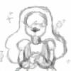 GolubKlubok's avatar