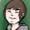 Golvanious's avatar
