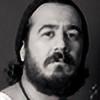 Golzad's avatar