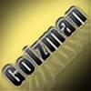 Golzman's avatar