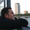 gomaa019's avatar