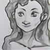 Gomaar's avatar