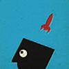 gomador's avatar