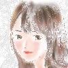 gomagoma00's avatar