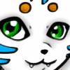 Gomamon4life's avatar