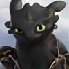 gomanfury's avatar