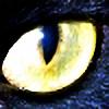 gomarchant's avatar