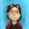 Gombou22's avatar