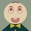 GOMBOZZ's avatar