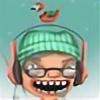 Gombycja's avatar