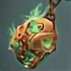 gomcdowell's avatar