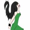 Gome112's avatar