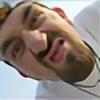 Gomeck's avatar