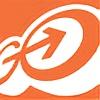 gomedia's avatar