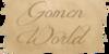 GomenemonWorld