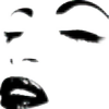 Gomer08's avatar