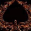 Gomeriffic's avatar
