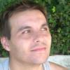 gomes2's avatar