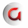 gomez-design's avatar