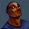 GomezAnthonio's avatar