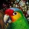 gomezarts's avatar