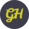 gomezhyuuga's avatar