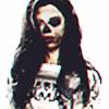 Gomezminati's avatar