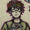 GoMFaye's avatar